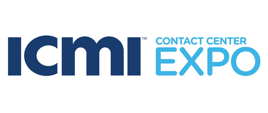 Meet ASC @ ICMI - Contact Center Expo