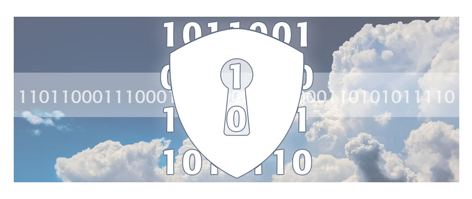 Security in the cloud: What's important