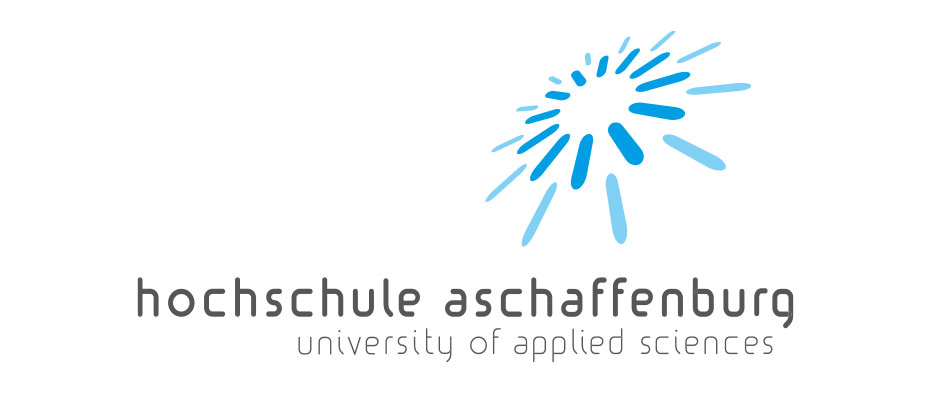 ASC fosters IT talents in the Bavarian Lower Main region