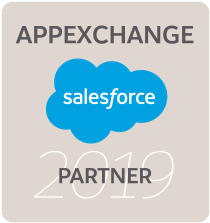 ASC Connect for Salesforce
